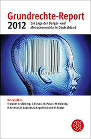 Grundrechtereport 2012